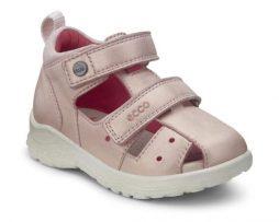 ecco-bottines-sandales-01_751831_02216