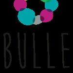 logo-bulle