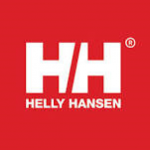 logo-helly-hansen