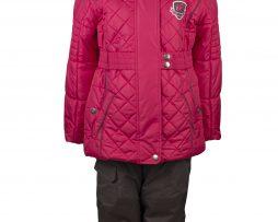 gusti-habit-de-neige-GWG5005 dk pink