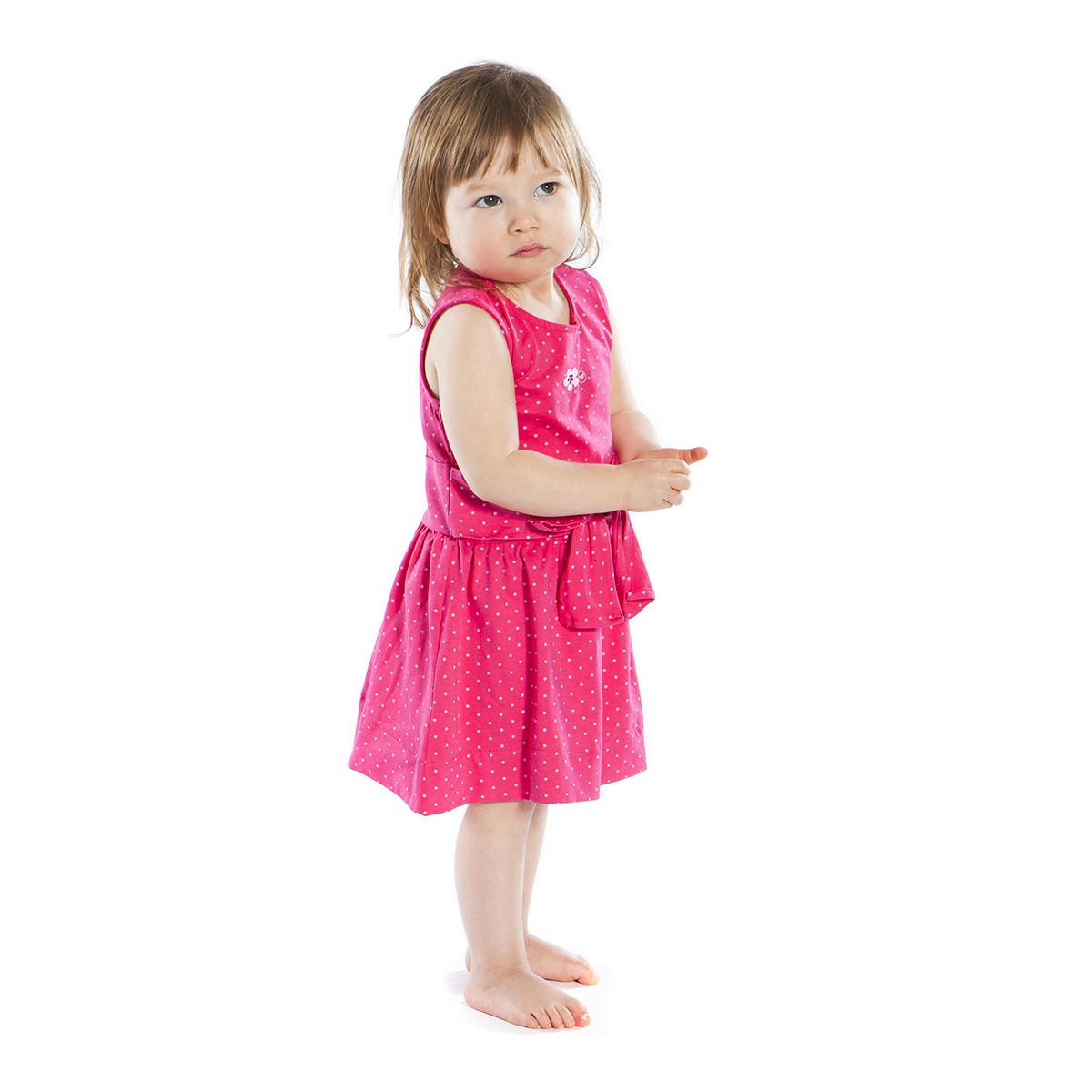 Nano look s1652 05 entrep t l 39 enfant unique - Entrepot enfant unique ...
