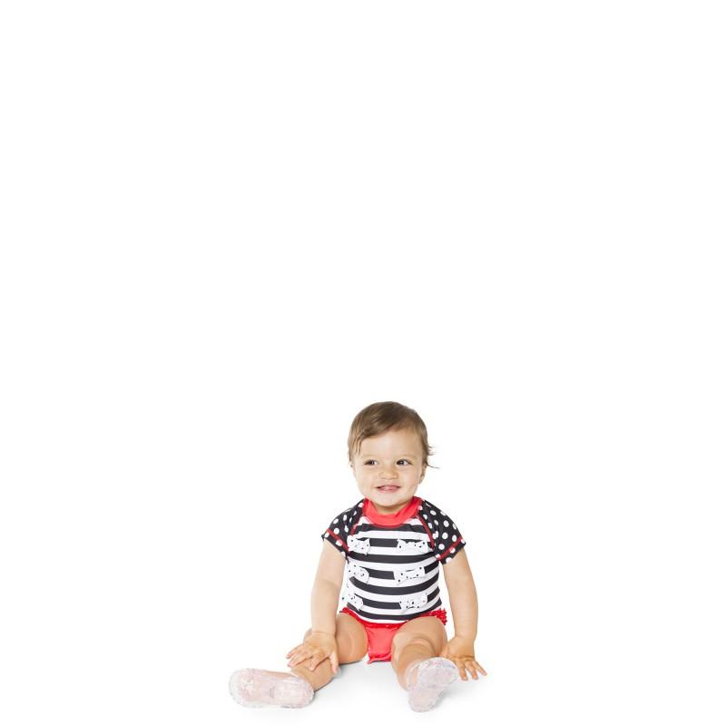 Maillots de bain page 2 entrep t l 39 enfant unique - Entrepot enfant unique ...