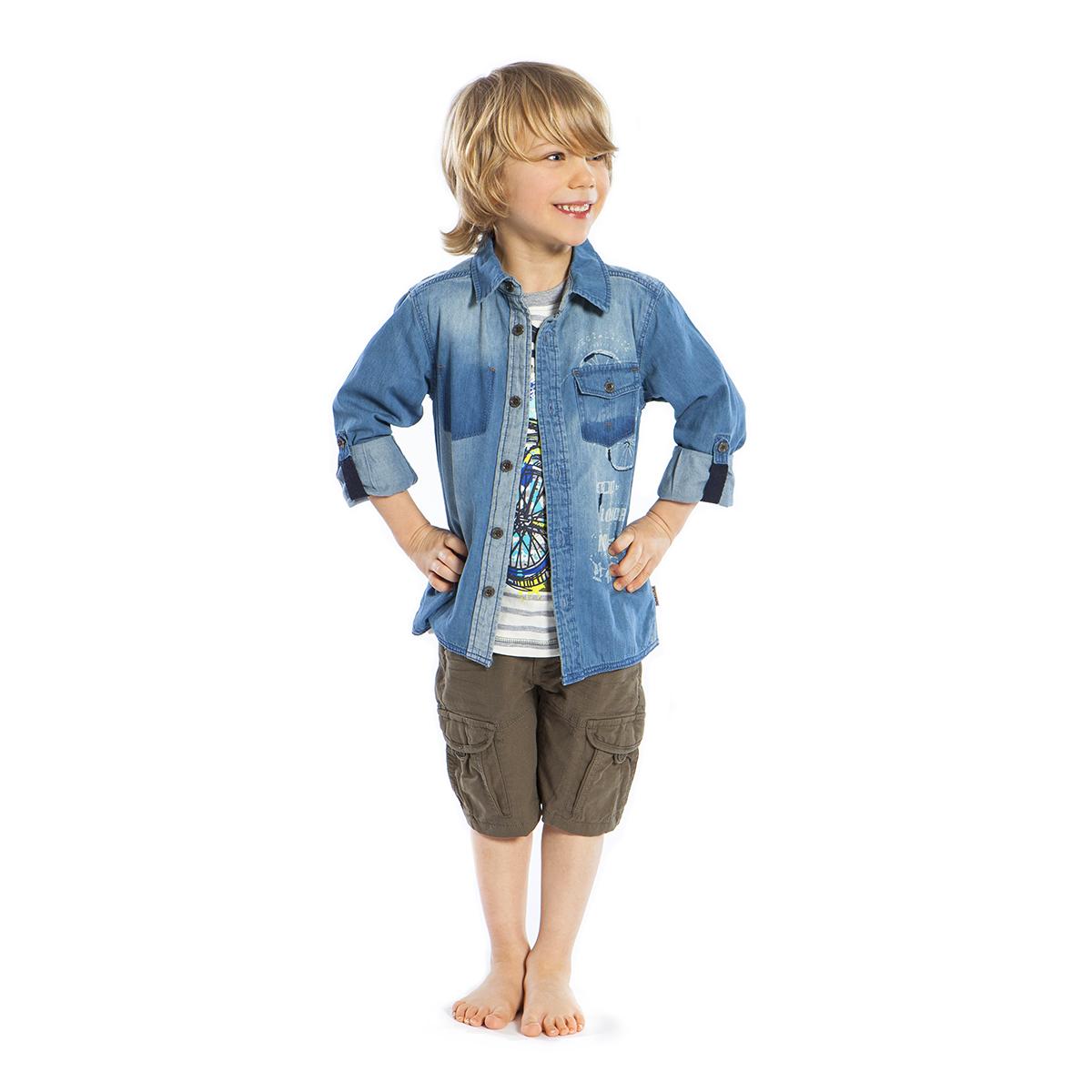 Nano look s1611 03 entrep t l 39 enfant unique - Entrepot enfant unique ...