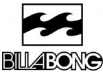logo-billabong