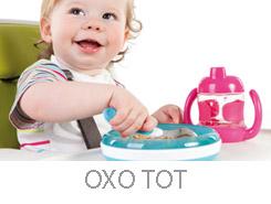 oxotot_1
