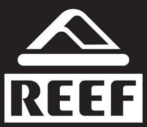 Reef_Heritage_Logo_RS