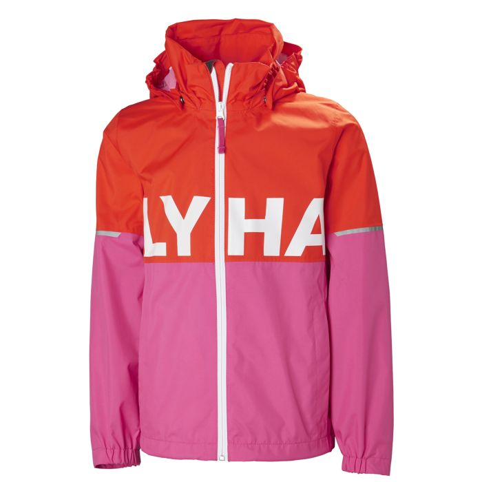 Manteaux de printemps HELLY HANSEN