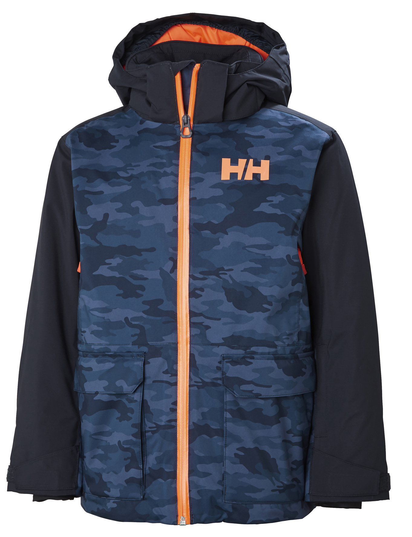 Habits de neige HELLY HANSEN