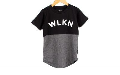 Vêtements WLKN