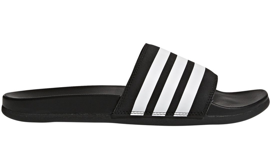 Sandales ADIDAS