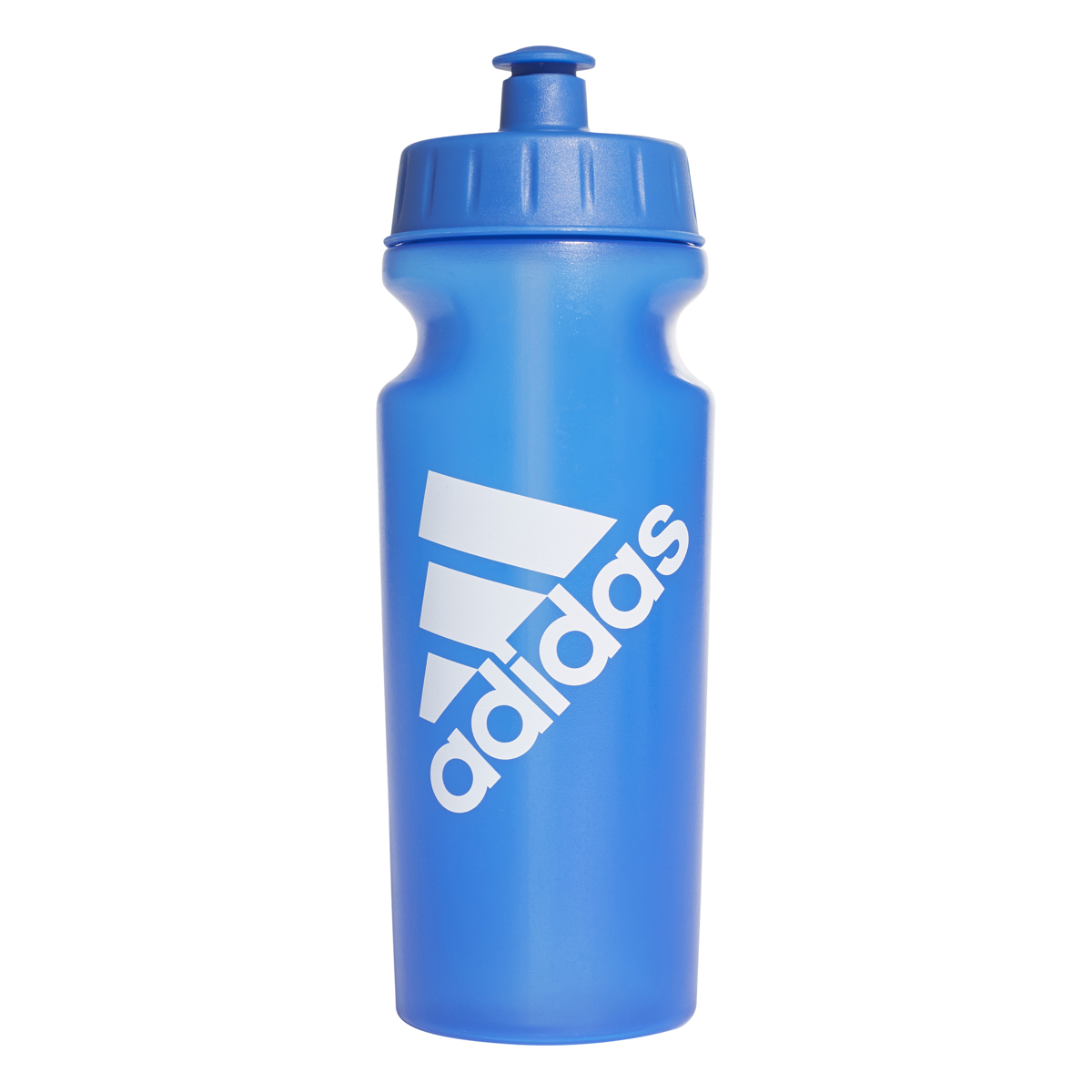 Bouteilles ADIDAS