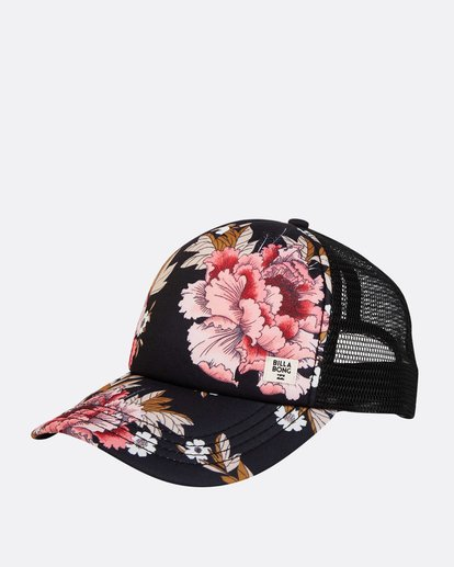 Casquettes BILLABONG