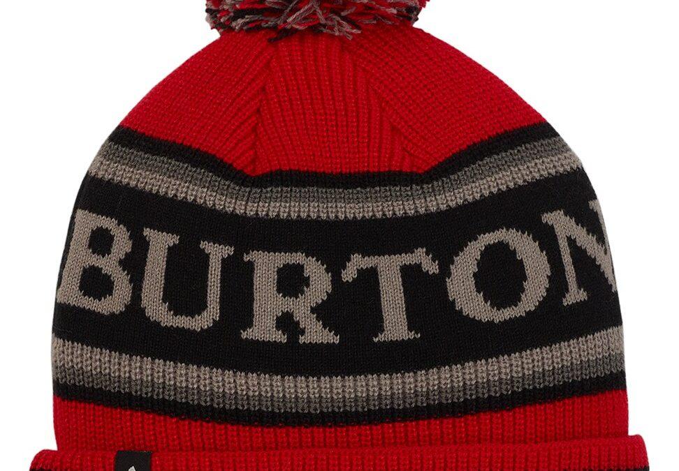 Tuques BURTON