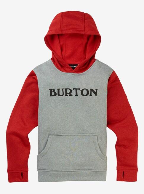 Vêtements BURTON