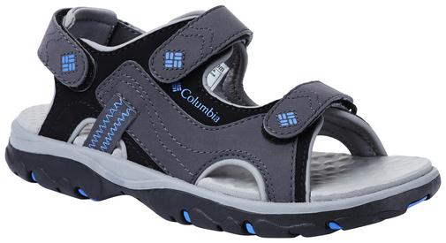 Sandales COLUMBIA
