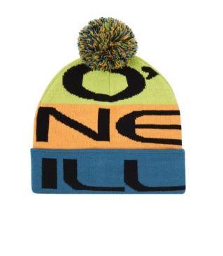 Tuques O'NEILL