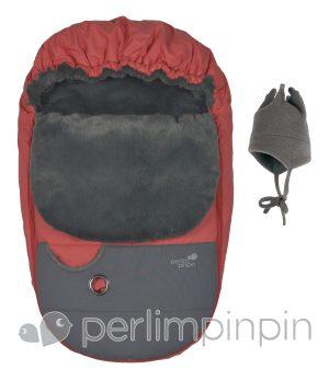 perlimpinpin-CSVH16K