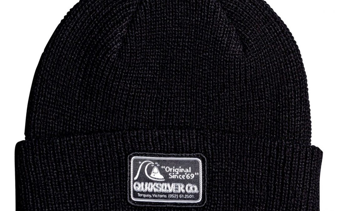 Tuques QUIKSILVER