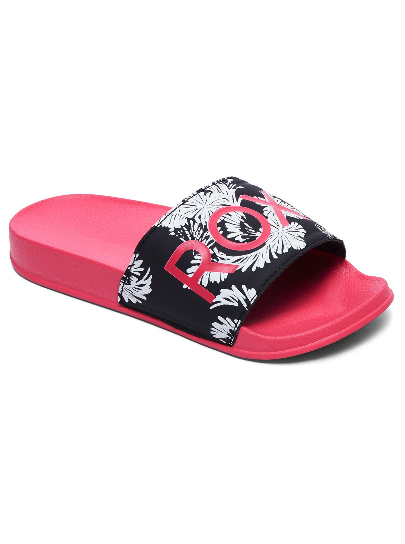 Sandales ROXY