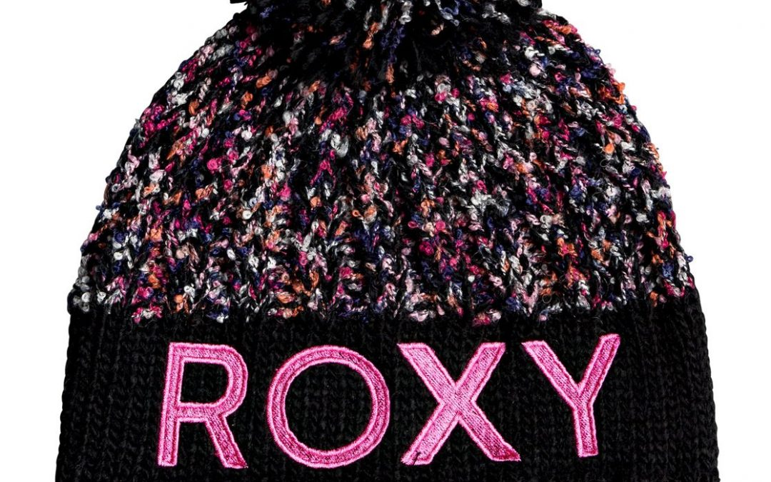 Tuques ROXY