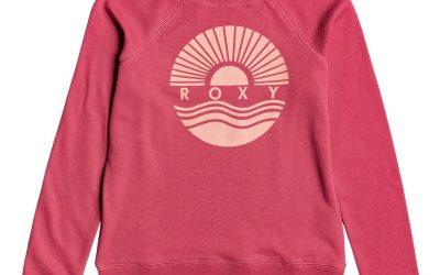 Vêtements ROXY