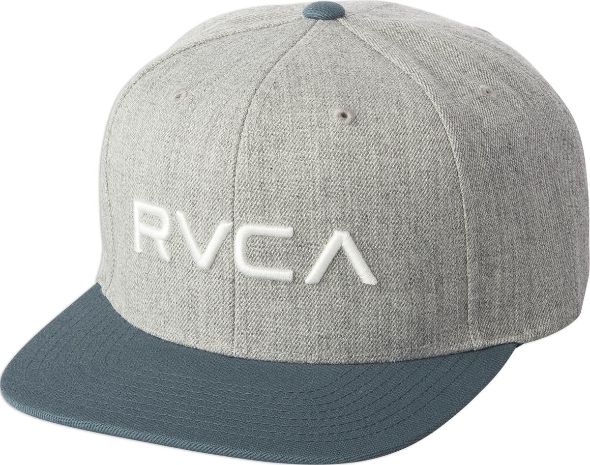 Casquettes RVCA
