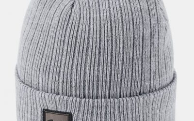 Tuques UNDER ARMOUR