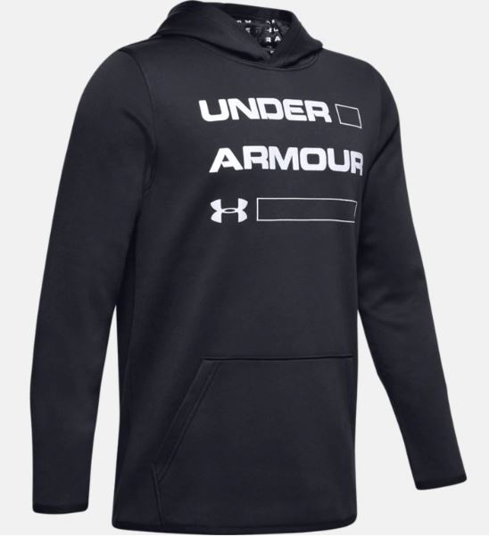 Vêtements UNDER ARMOUR