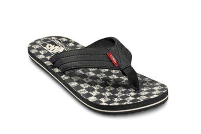 Sandales VANS