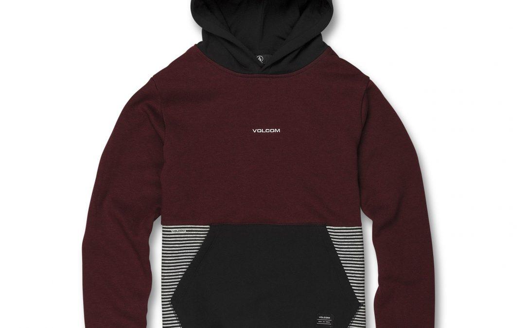 Vêtements VOLCOM